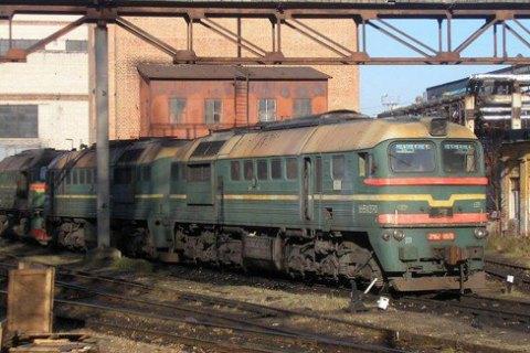 ГПУ заподозрила должностных лиц МИУ в желании обанкротить полтавский завод
