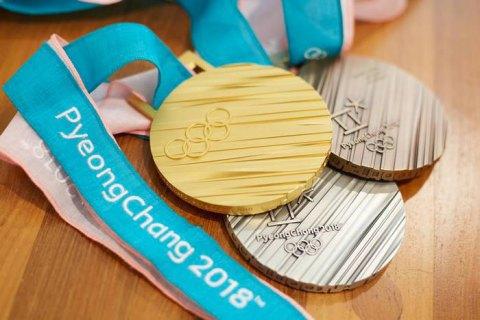 Россия решила участвовать в Олимпиаде-2018 под нейтральным флагом