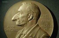 У США назвали лауреатів Шнобелівської премії