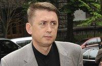 Уголовное дело нужно было заводить не на Кучму, а на Мельниченко, - украинские генералы