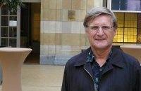 Выпад против демократии разгневал руководителей институтов ЕС, - Вилли Фотрэ