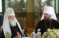 Не божий суд: які церковні позови розглядають українські суди?