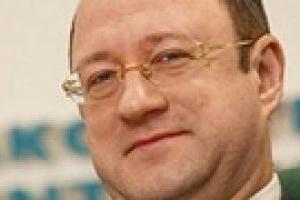 В Госдуме уверены, что Украина найдет деньги на газ