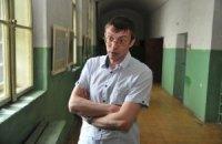 """Історик Руслан Забілий про допит у СБУ: """"Мені сказали, що займатися історією небезпечно"""""""