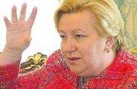 Ульянченко: Тимошенко проявила неуважение, похихикав вместе с Путиным