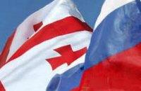 Грузія вимагає від Росії €70 млн за депортацію у 2006 році