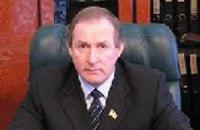 ПР: убийство депутата БЮТ не имеет отношения к политике