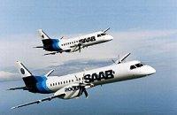 В Аргентине разбился пассажирский самолет