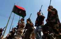 """Африканский союз обвинил Францию в """"сомализации"""" Ливии"""