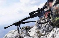 У Києві готують серійне виробництво снайперських гвинтівок
