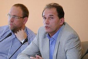 Защита Луценко прогнозирует решение Европейского суда по экс-министру до приговора