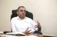 Рада громадського контролю НАБУ закликала Ситника усунути свого першого заступника