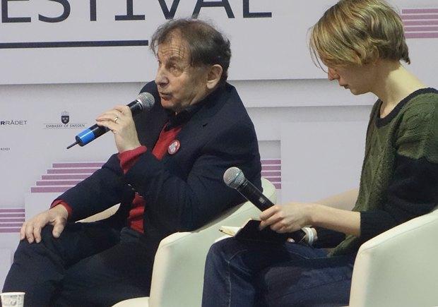 Міхаел Жантовський