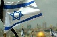 Израиль может обрасти искусственными островами
