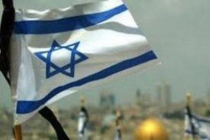 Ізраїль може обрости штучними островами