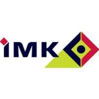Индустриальная молочная компания (ИМК)