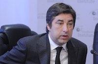 Ситуація в Україні - у глобальному порядку денному - президент Інституту Горшеніна