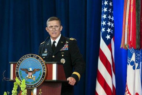 Контррозвідка США розслідувала контакти радника Трампа з РФ