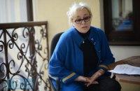 Кримські переселенці. Три історії