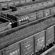 Промисловий Донбас: забути чи повернути?