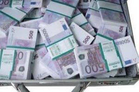 Коломойский может быть причастен к покупке депутатского мандата в Австрии, -DW