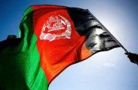 В Афганістані вбили двох суддів Верховного суду