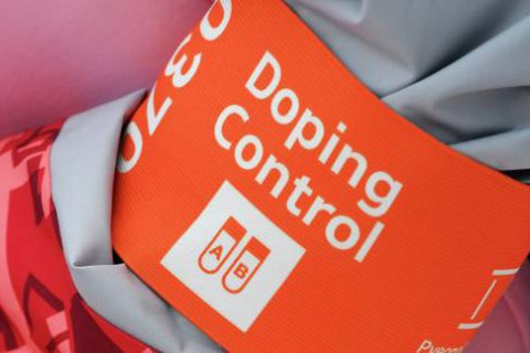 Британское антидопинговое агентство подозревают в новых нарушениях
