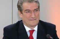 Експрезиденту Албанії заборонили в'їзд у США
