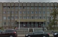 """""""Укренерго"""" повернула контроль над офісом у Горлівці"""