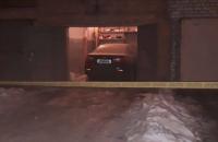 В результате взрыва в Никополе пострадал депутат