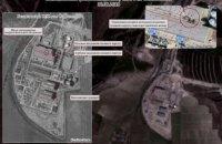 Росія запланувала на 18 березня запуск двох електростанцій у Криму