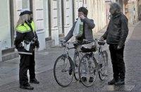 В Венгрии продлили на неопределенный срок режим самоизоляции из-за COVID-19