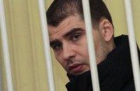 """Крымский суд дал """"майдановцу"""" четыре года за камень в """"беркутовца"""""""
