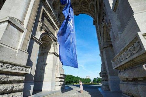 В Брюсселе сегодня стартует саммит НАТО