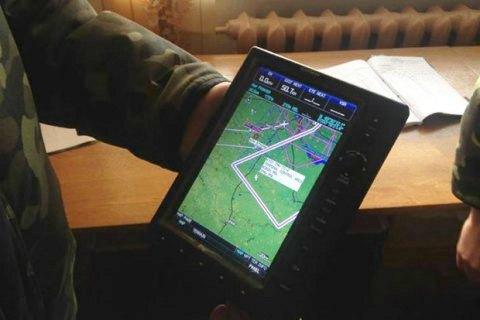 Росія глушила сигнал GPS під час навчань НАТО, - Міноборони Норвегії