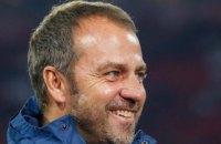 """Головний тренер """"Баварії"""" може очолити """"Барселону"""""""