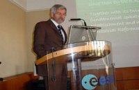 Итальянский ученый предсказал открытия, которые уже через полвека изменят жизнь человечества