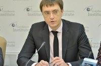 В Україні чекають ще двох бюджетних авіаперевізників з Європи, - Омелян