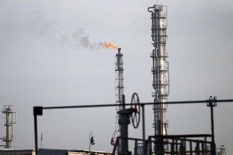 Беларусь приостановила экспорт бензина и дизтоплива в Украину, Польшу и страны Балтии