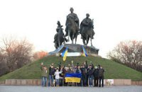 """LB.ua продовжує проект """"Віртуальний Майдан"""""""