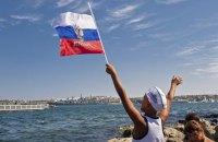 Варяги: хто зараз керує Севастополем