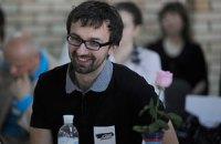 Украинский журналист выиграл конкурс для представителей СМИ из стран Восточного партнерства
