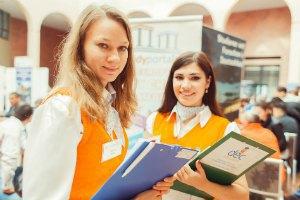 У Київ їдуть представники приватних шкіл, вишів і мовних центрів із 20 країн