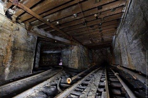 На медном руднике в Башкирии произошел взрыв