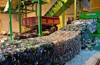 Филиппины после дипломатического конфликта отправили более тысячи тонн мусора обратно в Канаду
