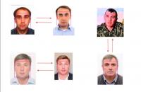 """СМИ назвали восьмерых сотрудников ГРУ, пытавшихся отравить """"Новичком"""" болгарского бизнесмена"""