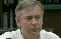 Помер експрезидент Києво-Могилянської академії Андрій Мелешевич