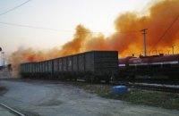 Украинскую компанию объявили виновной в утечке брома в Челябинске