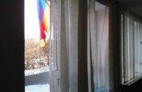 В Луганске сепаратисты начали переговоры с властью, – КПУ