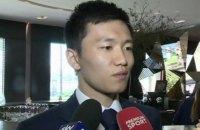 """Президентом миланского """"Интера"""" стал 26-летний китаец"""